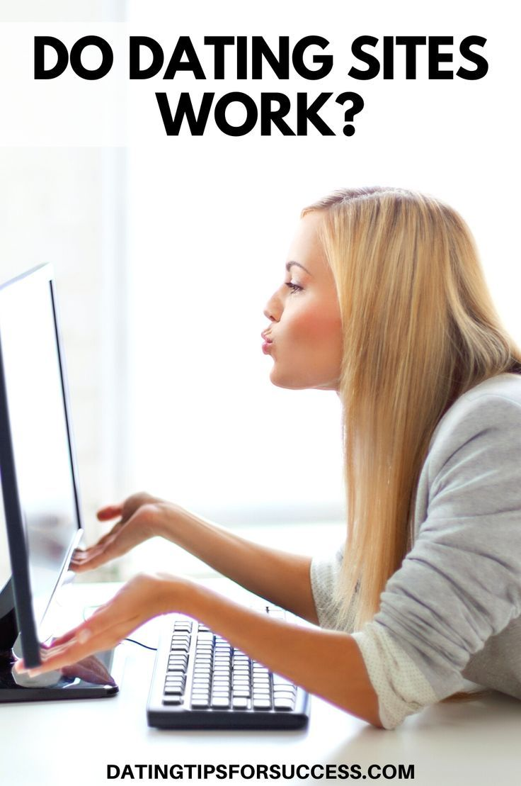 good online dating profiles to copy for males