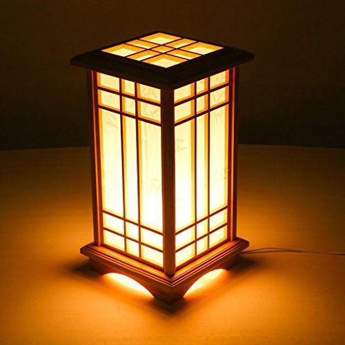 Ywyun Haute Luminosite Des Lampes A Economie D Energie Led De