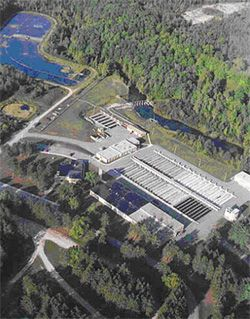 25 best ideas about fish hatchery on pinterest for Fish hatchery michigan