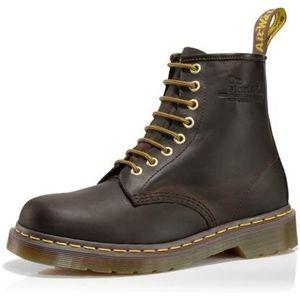 Dr Martens Men's 1460 8 Eye Boot...     $108.00