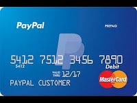 How to open free paypal account in Nigeria