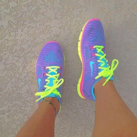 Cheap nike shoes for women,discount nike free $21.9 love nike shoes,so cheap website to sale fashion nike shoes