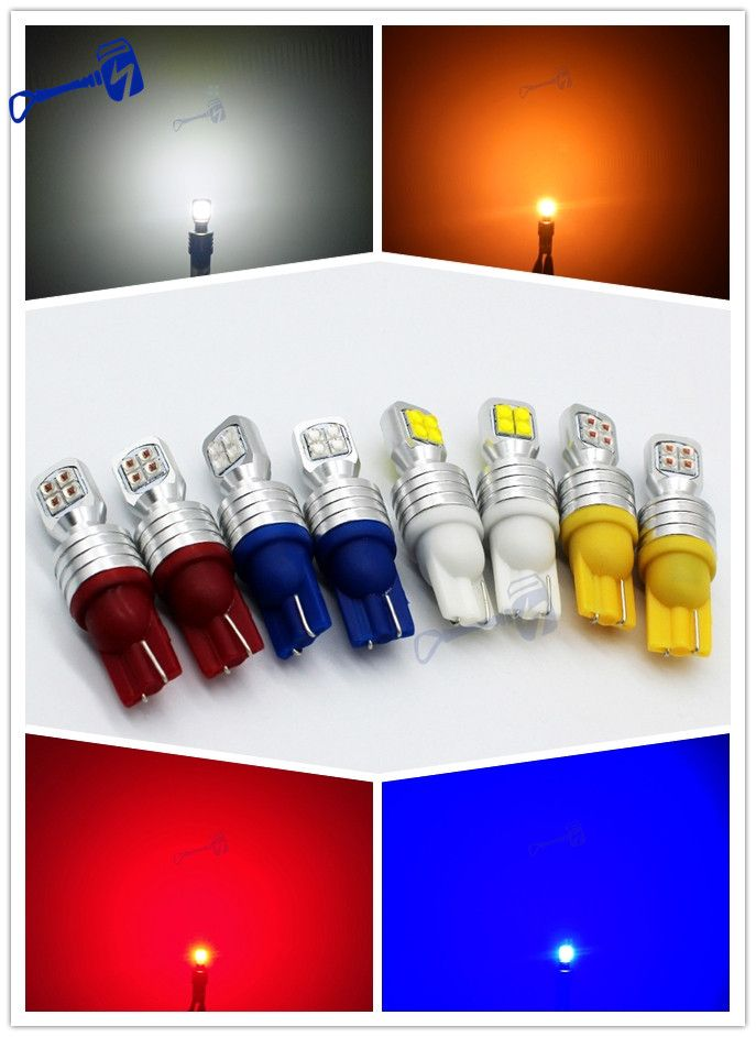Email Amy Leishenled Com Leishen 12 Volt Dc Pack Of Led Bulbs Car Interior Led Bulbs Cars Automotive Led Headlamp Bulb Led Bulb Car Repairing Cartoon