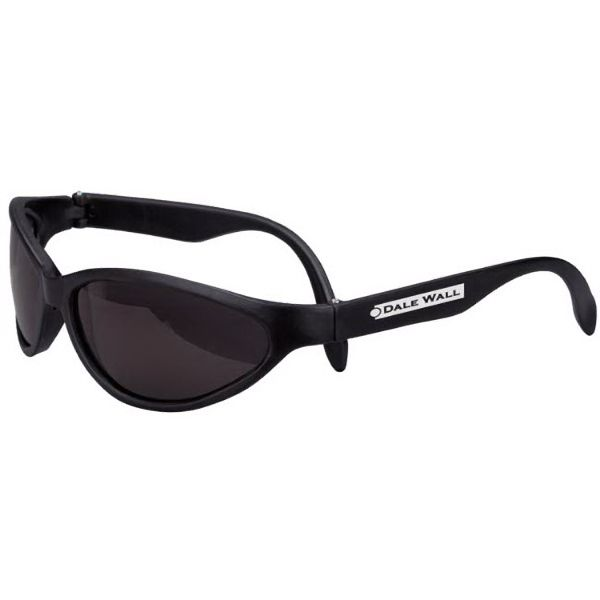 #Giveaway Sport sunglasses. These sunglasses make everyone look cool. Exclusive. Include your logo!
