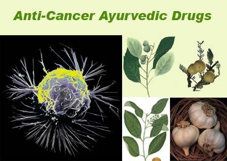 Ayurvedic medicine for cancer, Ayurvedic cancer treatment www.cancercurative.org