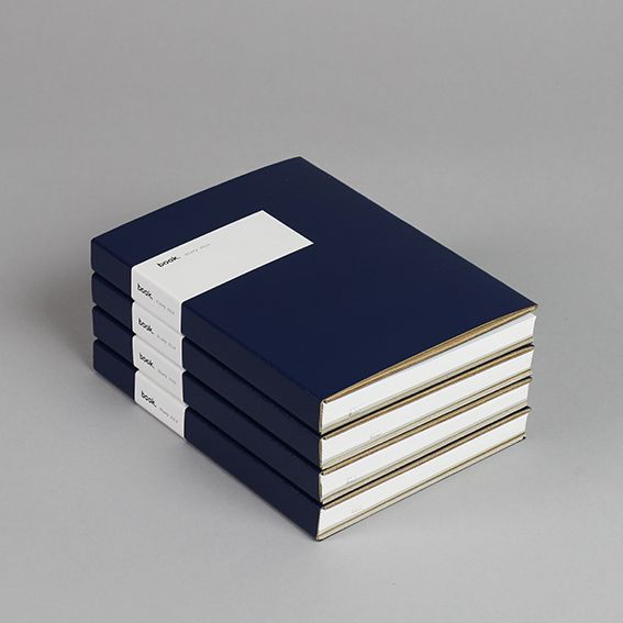 Dutch graphic designer Marjolein Delhaas launches her collection of unique weekly planners for the year 2014.