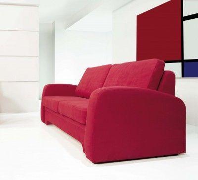 Pulz kanapé