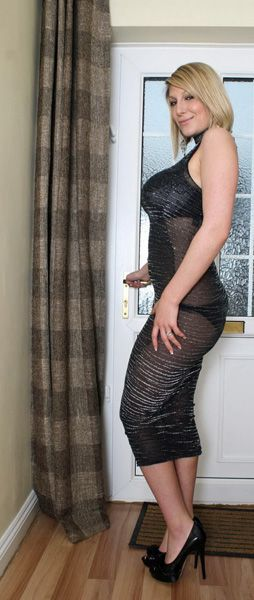 yorkshire milf women Category: yorkshire  i'm too mature to be writing this but what the hell  my name is cecilia and i am a woman which needs a man that knows how to please a woman.