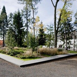 Contemporary Landscape Architecture Projects 951 best landscape architecture images on pinterest | landscape