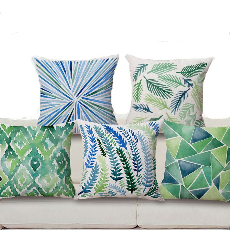 25 best ideas about Cheap Cushion Covers on Pinterest