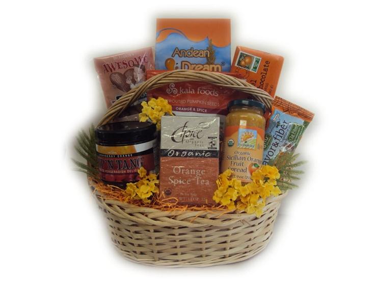 healthy fruit baskets fruit snacks healthy