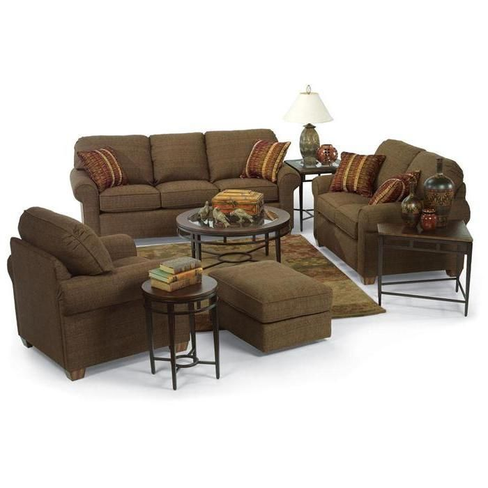 Nebraska Furniture Mart Interior Designers ~ Nebraska furniture mart living room sets