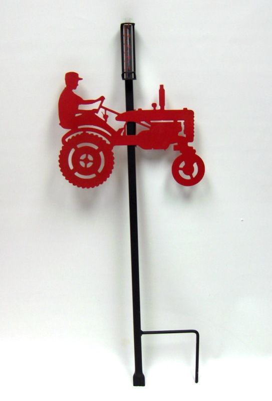 73 best farmall images on pinterest farmall tractors for International harvester wall decor