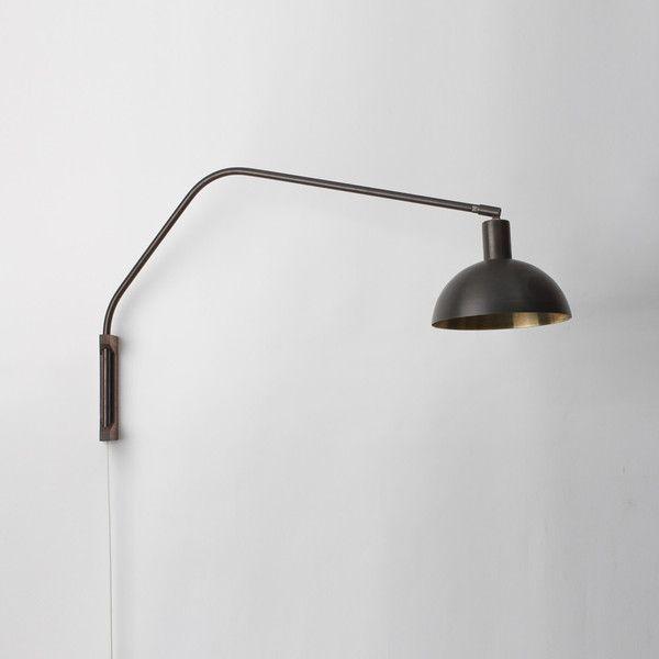 35 best serge mouille images on pinterest workshop. Black Bedroom Furniture Sets. Home Design Ideas
