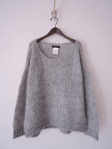 InJapan.ru — ... приманка STUNNING LURE * Вязаный пуловер F *0815 — просмотр лота