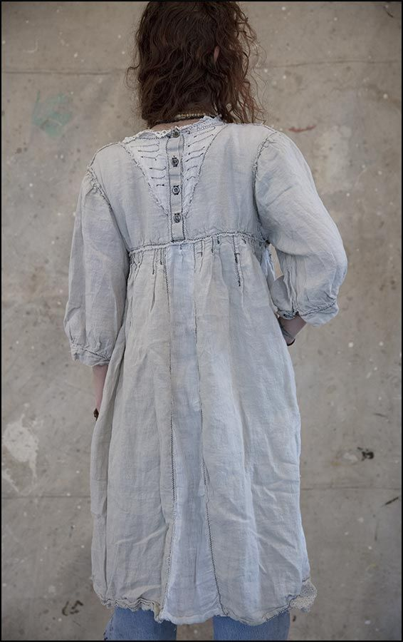 French Country Clothing Part - 17: Magnolia Pearl, Linen Dresses, Costume Design, French Country, Clothing  Ideas, Imagination, Spring Summer, Shirt