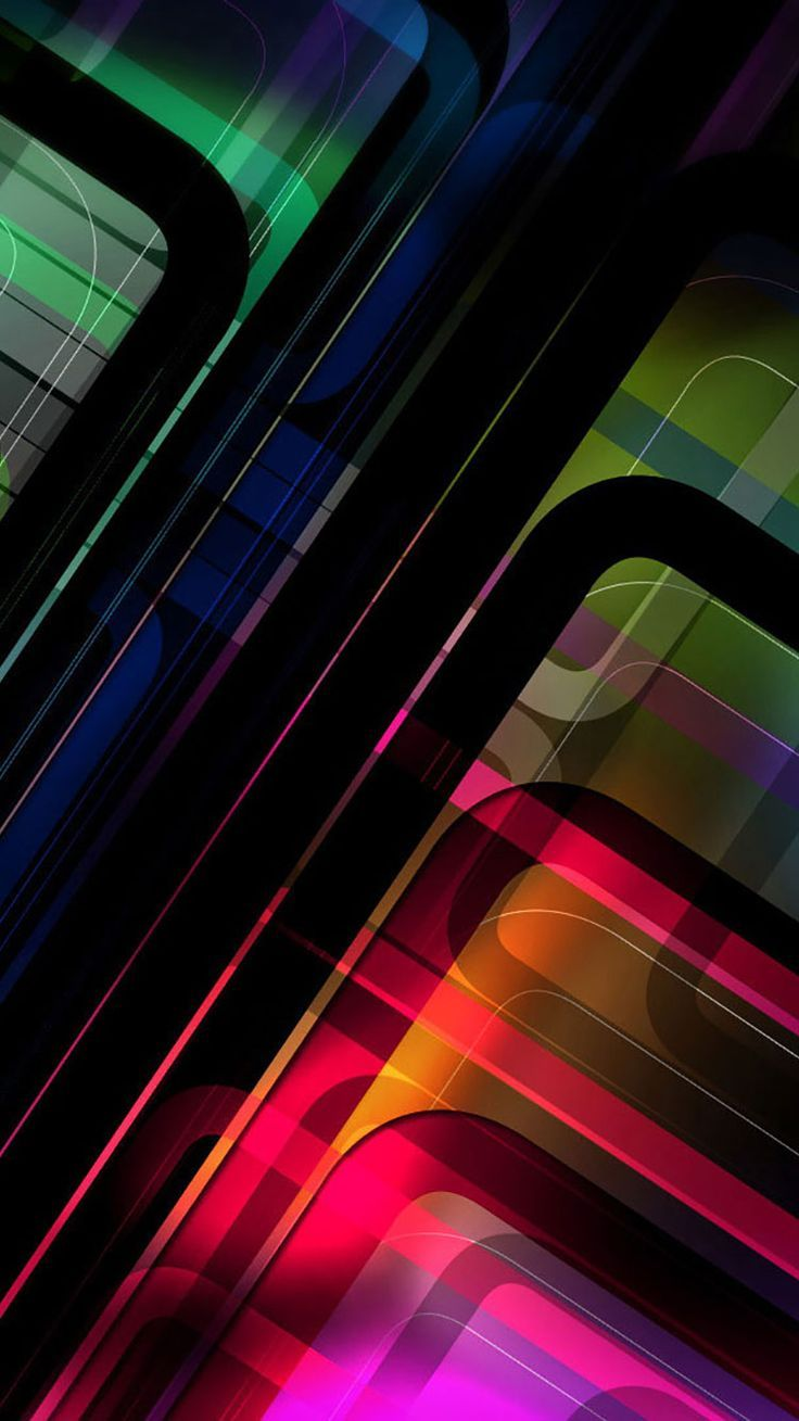 All Images Net Wallpaper Iphone Abstract Hd 123 Download