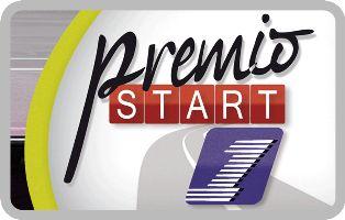 Premio 1 è la garanzia convenzionale ulteriore, la entry level del prodotto PREMIO, indicata per le autovetture di piccola cilindrata, copre le parti vitali del motore. Un buon compromesso qualità prezzo.