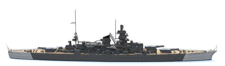 Thunderflare.  -  Battleship Scharnhorst  -  Explore Thunderflare.'s photos on Flickr. Thunderflare. has uploaded 35 photos to Flickr.