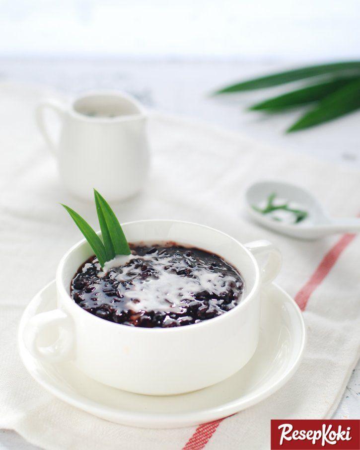 Tradisional Vs Modern Inilah 9 Resep Jajanan Dari Beras Ketan Resep Makanan Mudah Resep Makanan