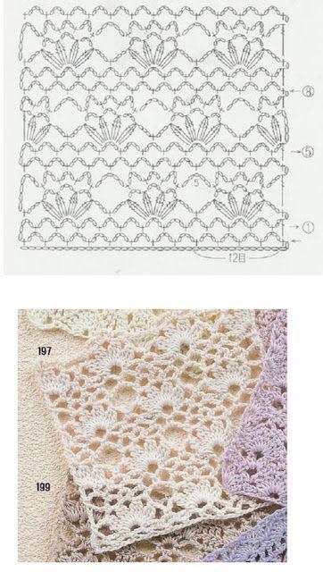 #crochet