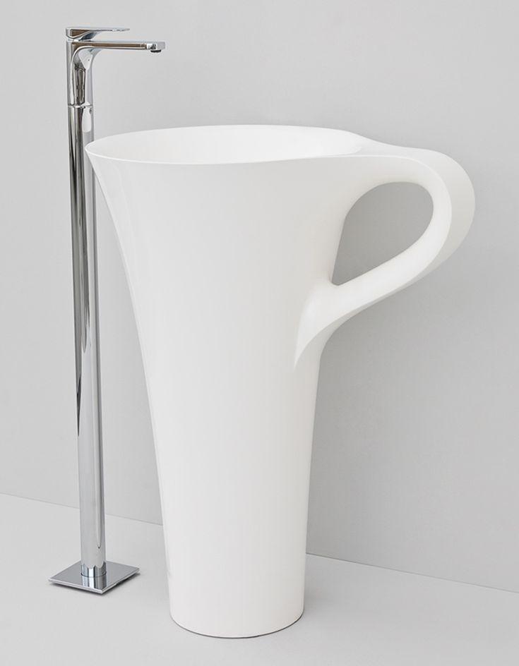 10 best cup design meneghello paolelli associati images on - Portasalviette design ...