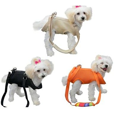 Terylene - Portátil - para Cães/Gatos - BRL R$ 76,92
