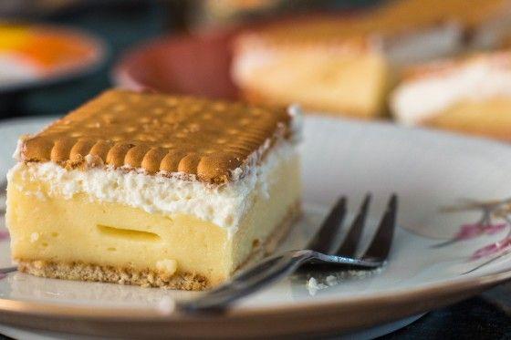 pinterest 39 teki 25 39 den fazla en iyi butterkeks kuchen ohne backen fikri kuchen mit butterkeks. Black Bedroom Furniture Sets. Home Design Ideas