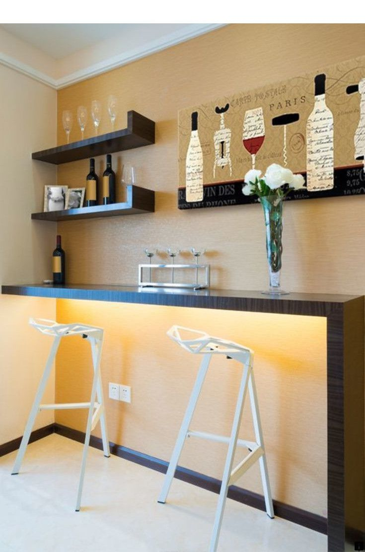 Read More About Bar Table Just Click On The Link To Learn More Viewing The Website Is Worth Your Time Home Decor Mini Bar Bars For Home