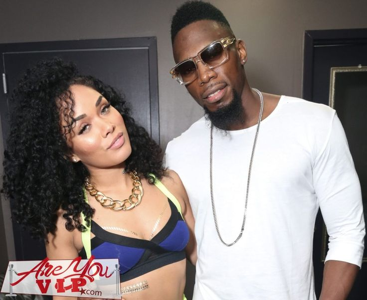 AreyouvipPhotoGallery from Five Alarm Blaze @ Stage 48 Sun. Sept 6th Promoted by Empire Ent. Showcase Ent. http://www.areyouvip.com/photo/five-alarm-blaze/