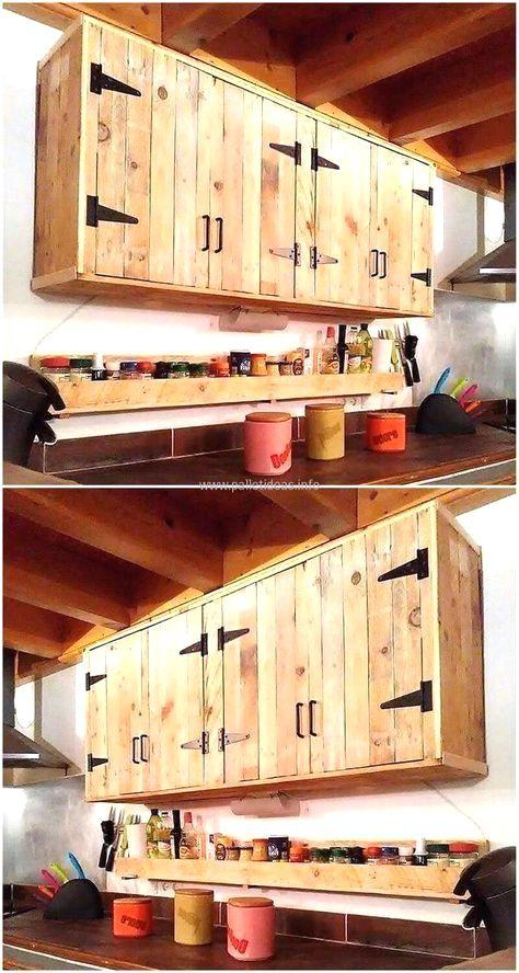 Kitchen Cabinet Filler Ideas And Pics Of Cabinets Granada Hills Kitchencabinets Kitchendesign
