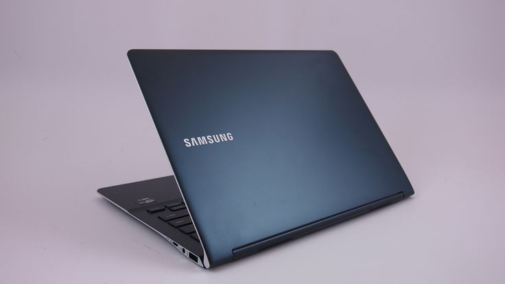 'Ativ Book 9 Pro' Is Samsung's First 4K Laptop; Read Specs Here - http://www.morningnewsusa.com/ativ-book-9-pro-is-samsungs-first-4k-laptop-read-specs-here-2342663.html