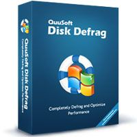 Black Friday 2016 QuuSoft Disk Defrag Coupon - 50%  Black Friday Cyber Monday 2016 - Valid  Black Friday 2016 Discount Voucher Code Here are the best  deals.  View Code Here http://softwarecoupon.co.uk/top/quusoft-coupon-voucher/?discount=quusoft-disk-defrag