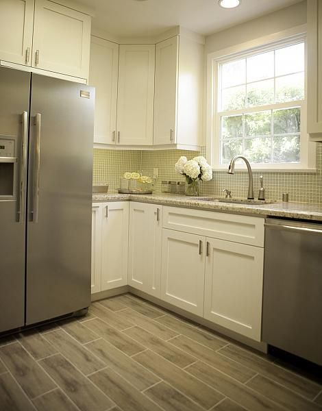 8 best images about kitchen remodel on pinterest vinyl for Best brand of paint for kitchen cabinets with funny stickers for facebook