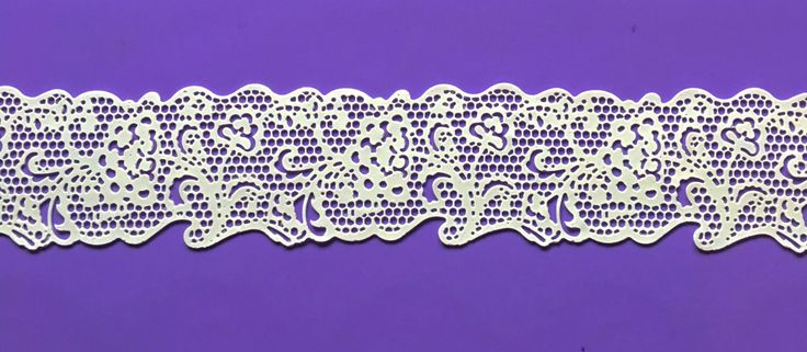 A personal favorite from my Etsy shop https://www.etsy.com/listing/473649941/2-x-edible-lace-sugar-lace-cake-lace