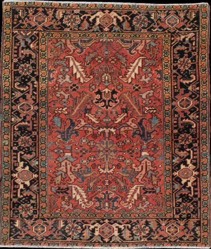 Carpet Runners Home Depot Canada Carpetrunnerslaunceston Key 2793084832 Persian Heriz Rug Rugs Antique Persian Carpet