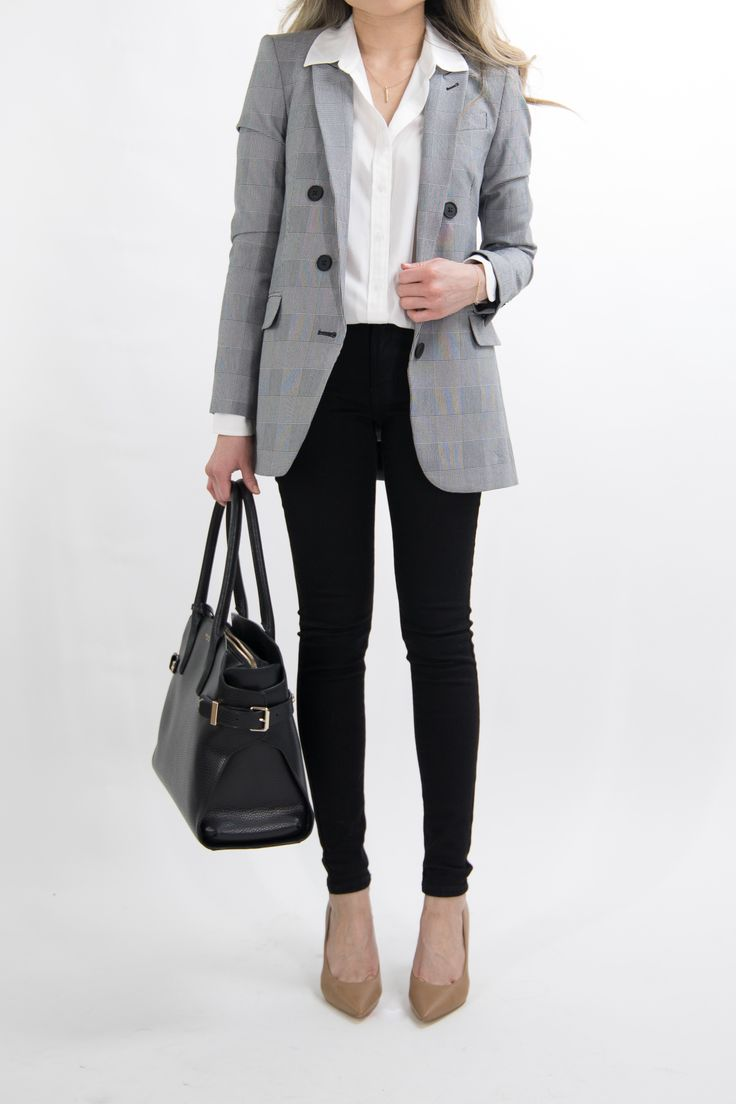 Business Casual Outfits On Pinterest: Best 25+ Winter Business Casual Ideas On Pinterest