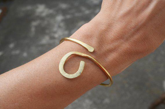 16+ Bracelet de bras femme ideas in 2021