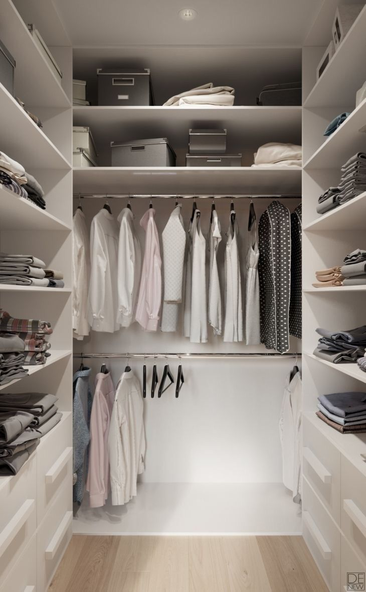 Tk Dressing Room Interiors Were Equipped To Design And Convenience Naver Blog In 2020 Wardrobe Room Bedroom Closet Design Closet Designs