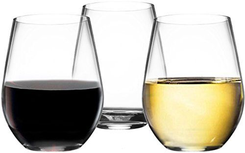 Vivocci Unbreakable Plastic Stemless Wine Glasses 20 oz  ... https://www.amazon.com/dp/B01J7JVD1E/ref=cm_sw_r_pi_dp_x_y4sGyb59P1JEE