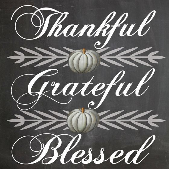Religious Thanksgiving Quotes Pictures, Photos, Images, and Pics ...