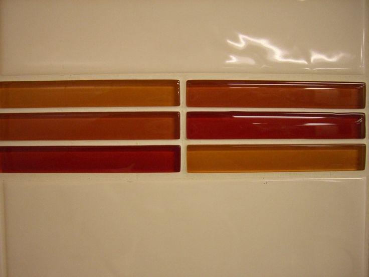 Bathroom Tiles And Borders 92 best bath reno images on pinterest | light bathroom, bathroom