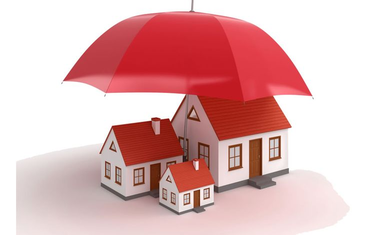 Best Home Insurance Quotes and Budget Auto Insurance There are two main areas of household expenditure that are spent on insurance. These would-be best home insurance quotes and auto insurance. This article can offer some quick recommendations on how to obtain best home insurance quotes and...