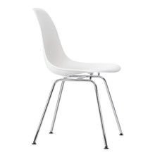 Vitra - Eames Plastic Side Chair DSX   197 Euro