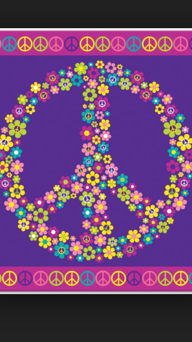 101 best Peace images on Pinterest | Peace signs, Peace and Crowns