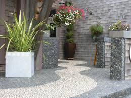 13 best flooring & walls patterns in 2015 images on pinterest