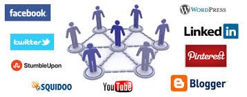 At Prswebsolution.com, We offer cheap social media optimization services to make your brand value as you wants to make brand popular into the search market. We have a huge list of satisfied clients and rapidly improving the quality of services day by day. http://www.hotfrog.in/Companies/PRS-WEB-SOLUTIONS/Social-Media-Optimization-Services-433558