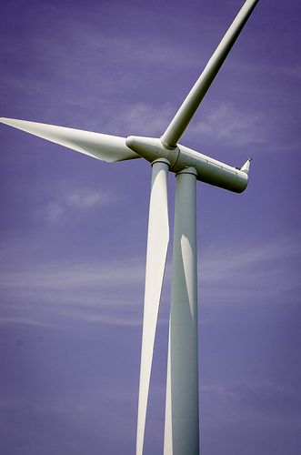 Just what is wind power. http://how-to-build-a-wind-turbine.info/what-is-wind-energy.html Wind Energy