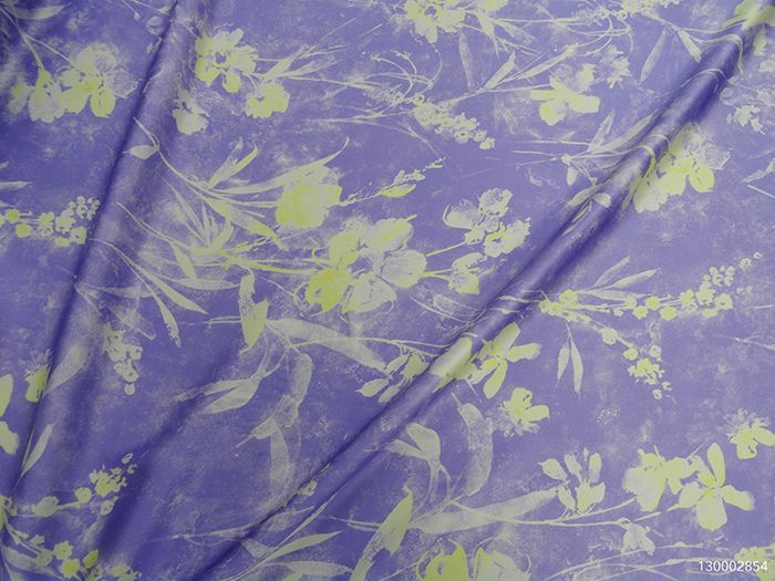 #Valentino #Silk #Fashion #fabrics