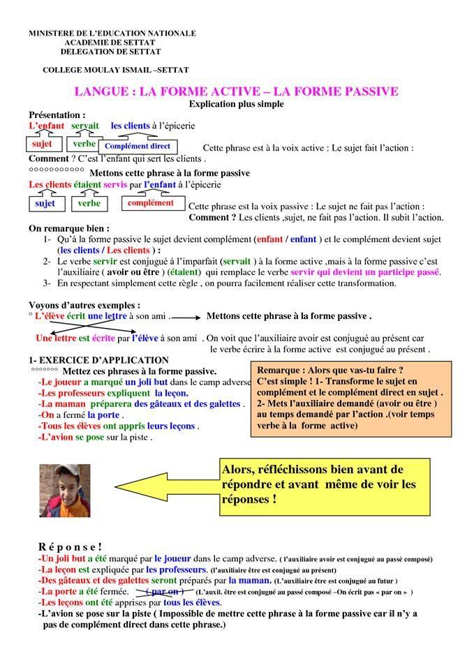 Verbe to help - Conjugaison anglaise - The Conjugator - La ...